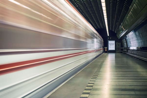 Metro_small