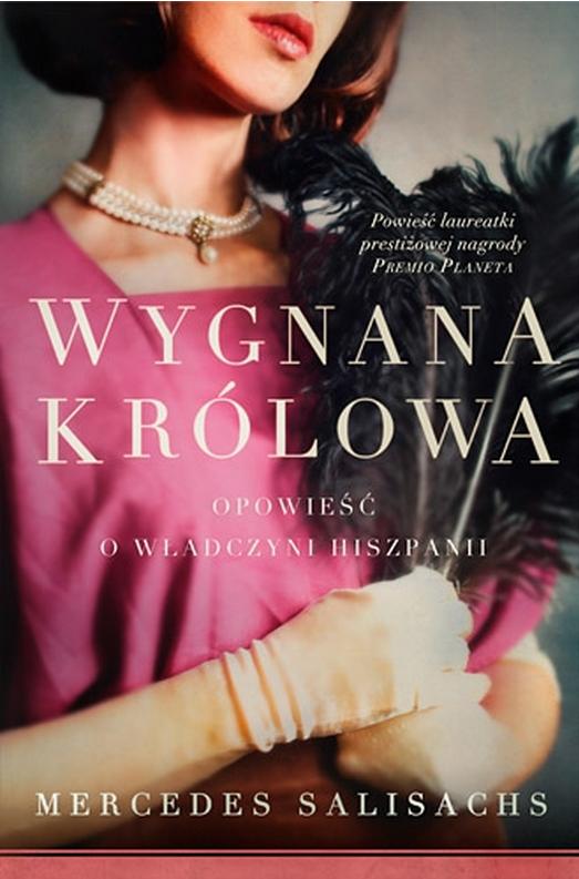 Arcangel Images Poland
