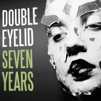 Arcangel images double eyelid seven years