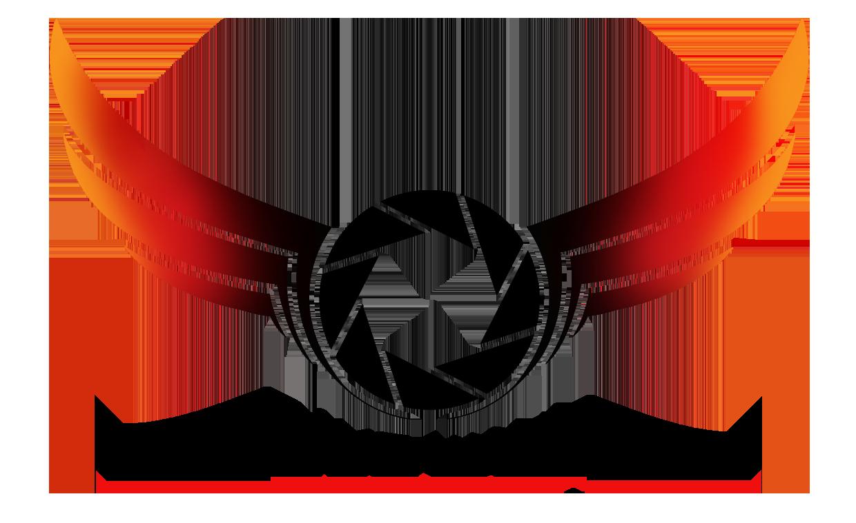 dave-wall-logo