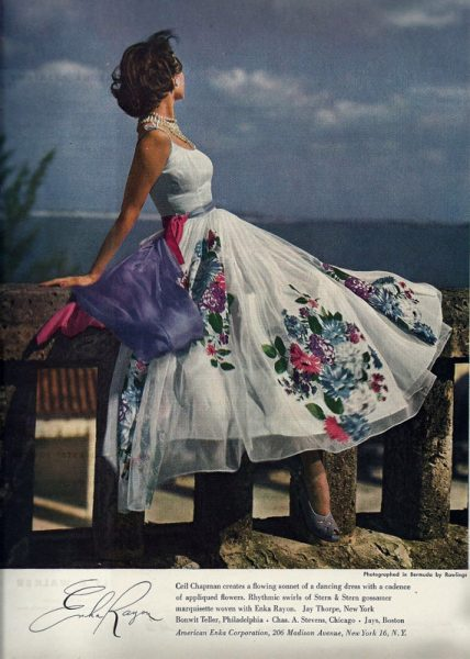 VogueAd_1948_Rawlings