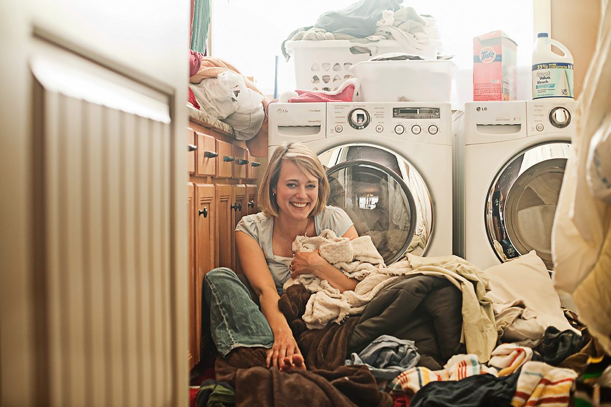 self-portrait-laundry-arc