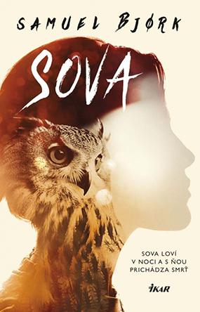 large-sova