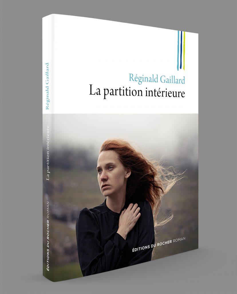 partition3D-